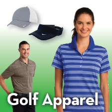 Apparel Promo Item